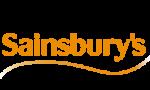 Sainsburys_logo_logotypev2